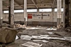 100MH-100JahreRamie-48x32