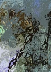 Farbe-6-00-Prosper-Haniel-–-35