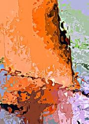 Farbe-7-00-Prosper-Haniel-–-30