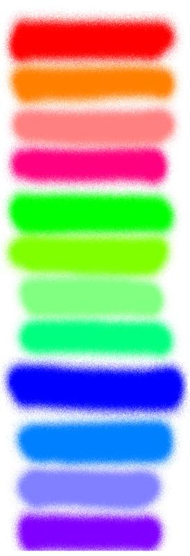 Farben 2